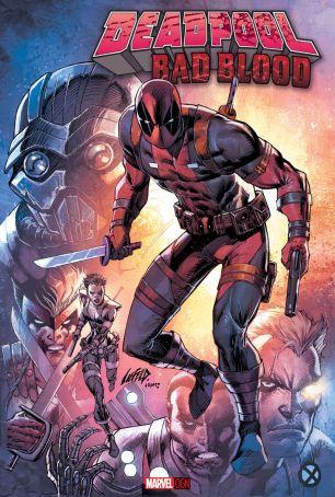 Deadpool-Bad-Blood-Cover.jpg