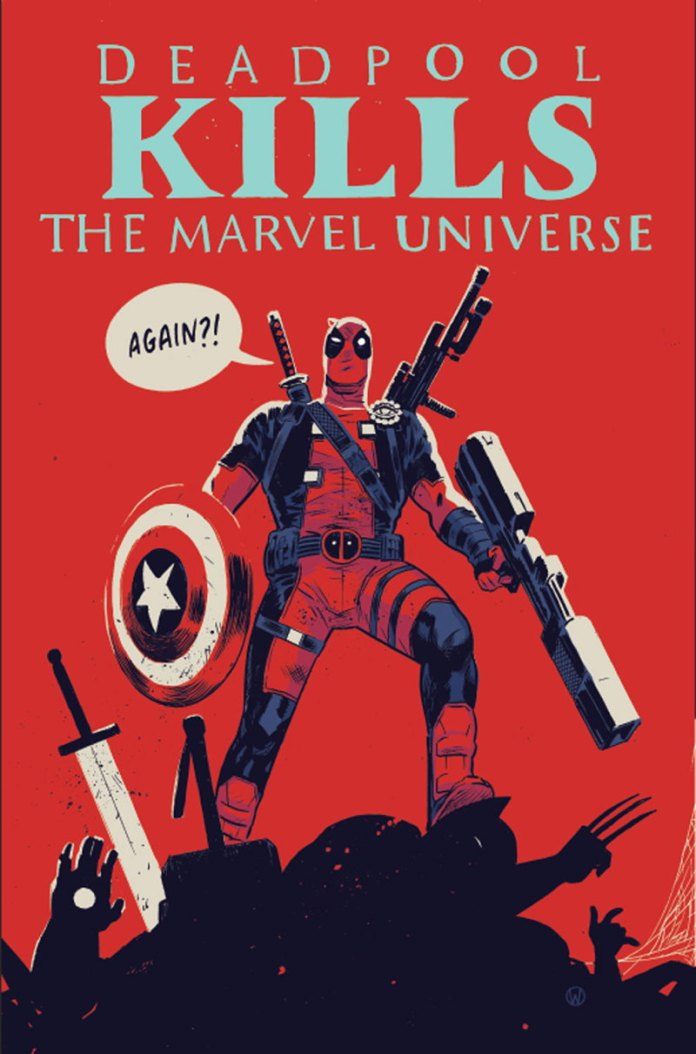 Deadpool_Kills_The_Marvel_Universe_Again_Walsh_Cvr.jpg