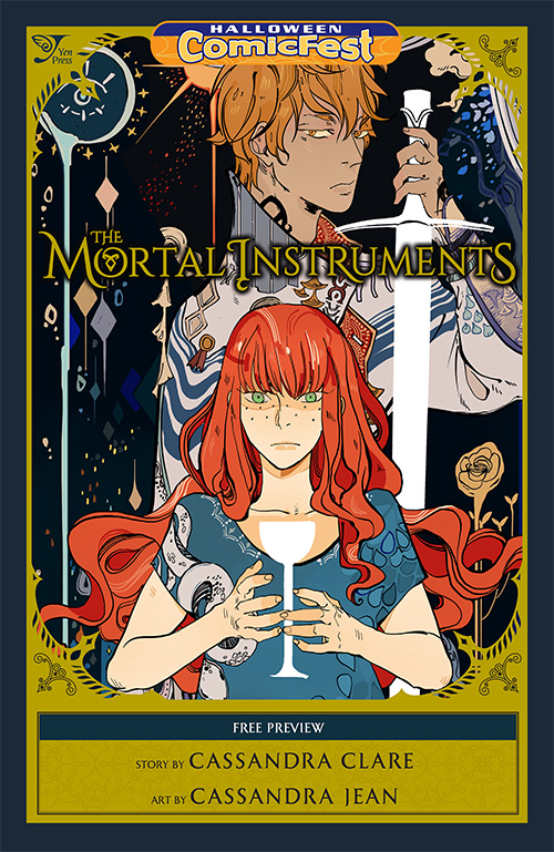 HCF17_F_Yen Press_Mortal Instruments.jpg
