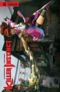 KillerInstinct01-Cov-D-Gameplay