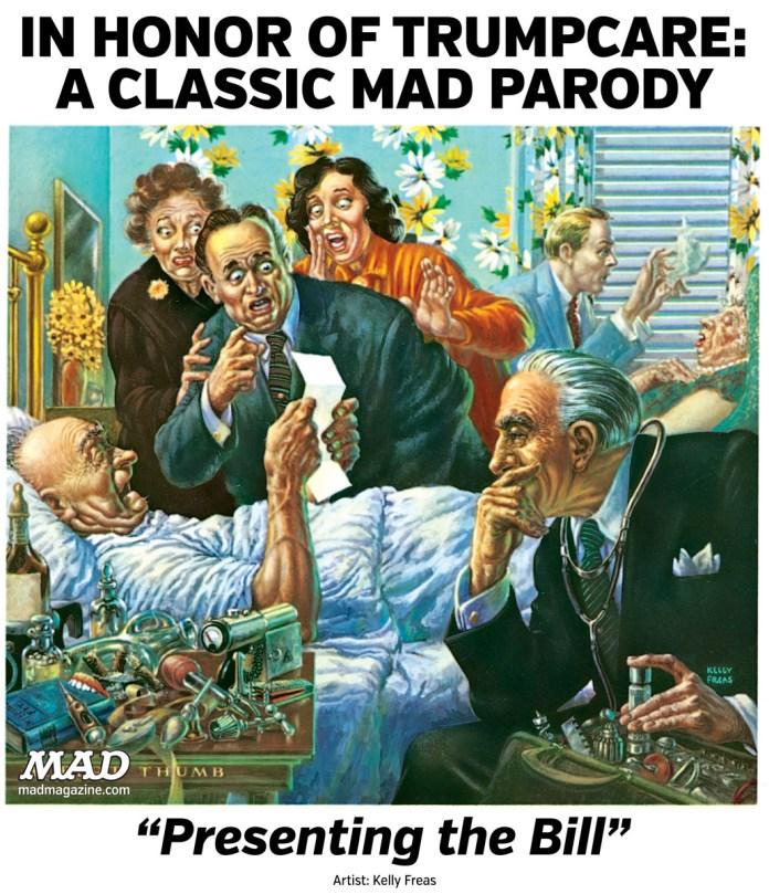 MAD-Magazine-Presenting-Bill_59512c98aef2f3.74341709.jpg