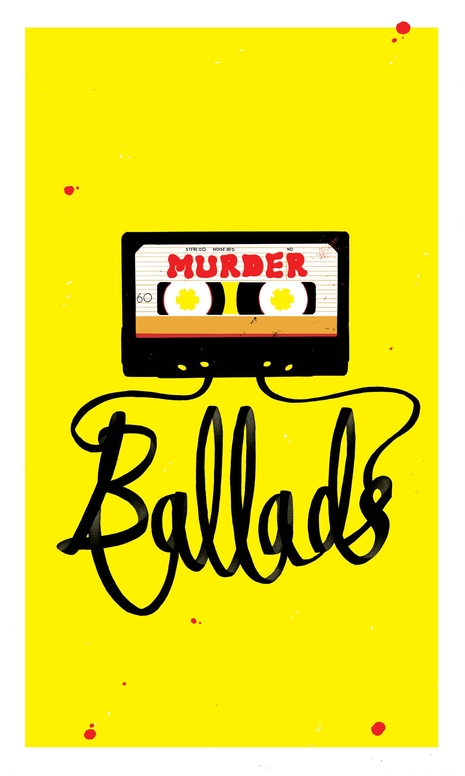 Murder_Ballads_01_Proof