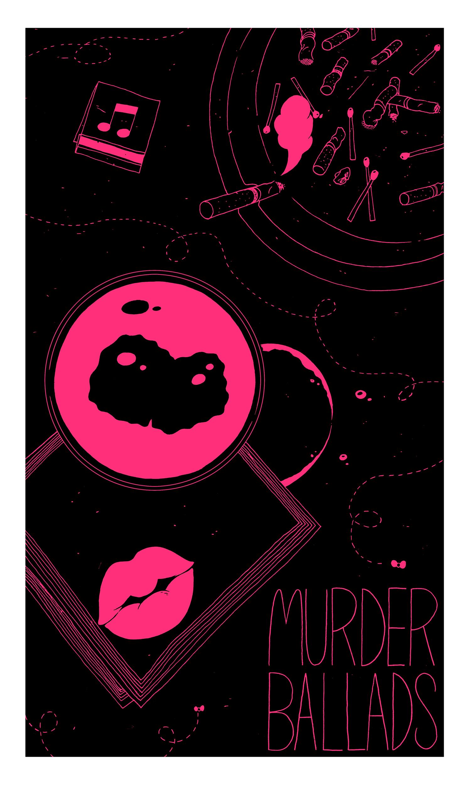Murder_Ballads_02_Proof