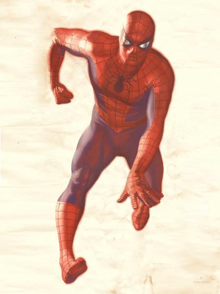 Spiderman-Vintage-FullSize-EE-v3-2-BG-expanded