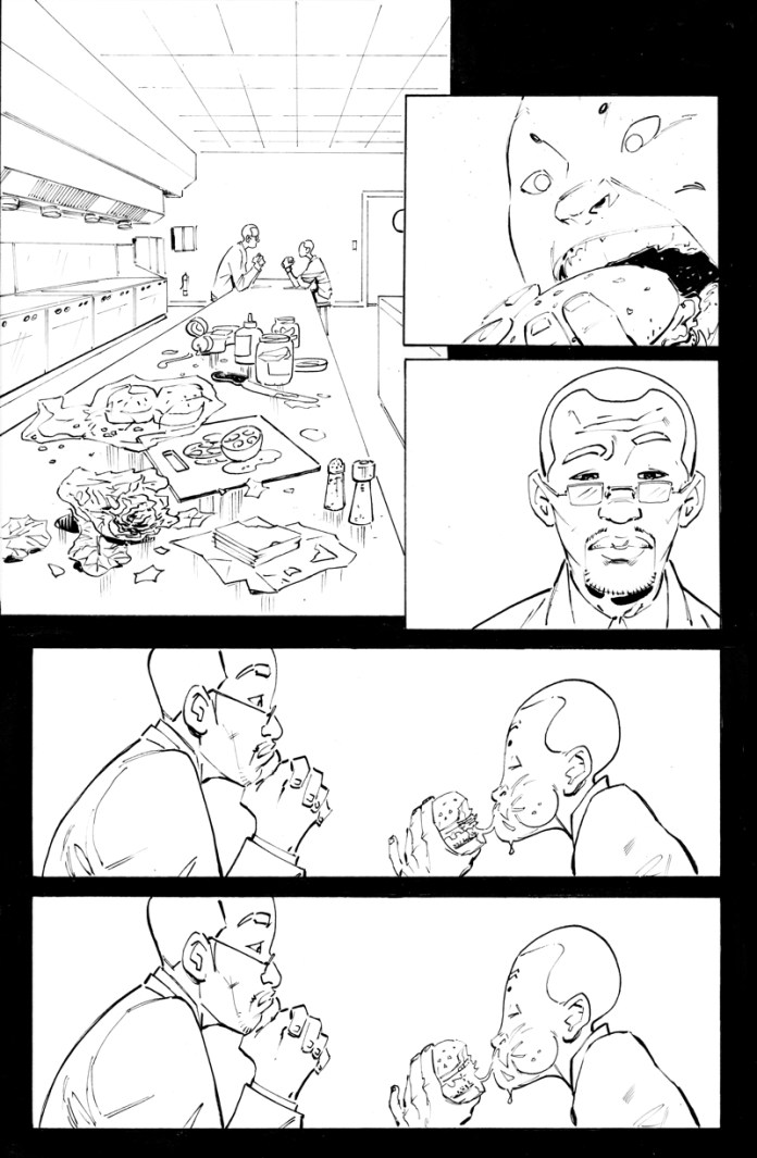 page3inks
