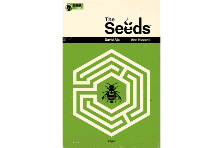 14-seeds.nocrop.w710.h2147483647.jpg