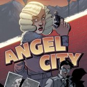 ANGELCITY-#1-MARKETING-1