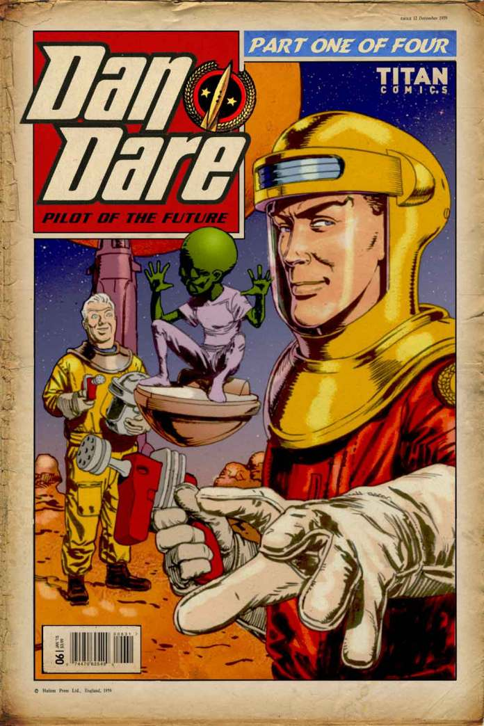 Dan-Dare-Cover_C_CHRIS-WESTON-RETRO.jpg