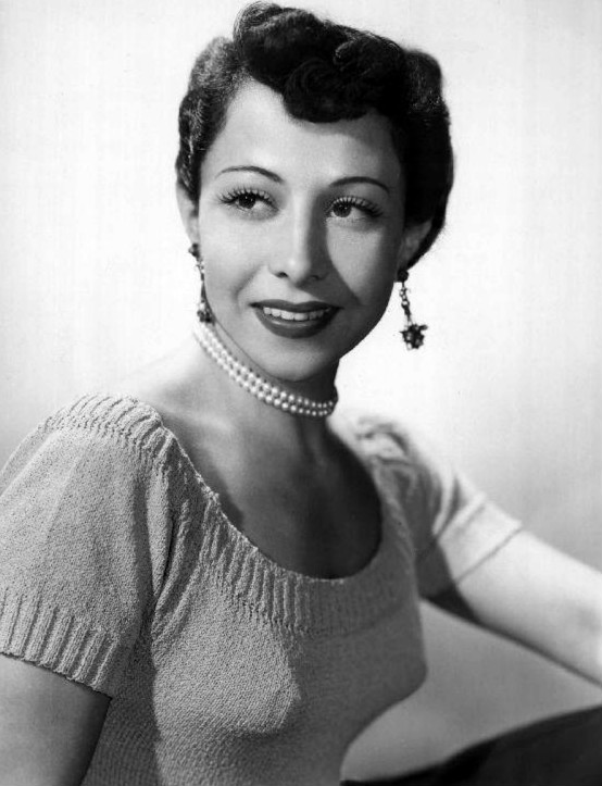 June_Foray_1952.JPG