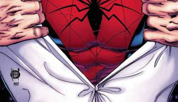 Peter Parker #1.jpg