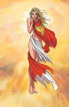 SupermanBatman-Turner-c