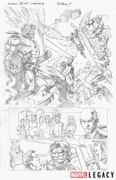 X_MEN_BLUE_PRIMER_PAGES