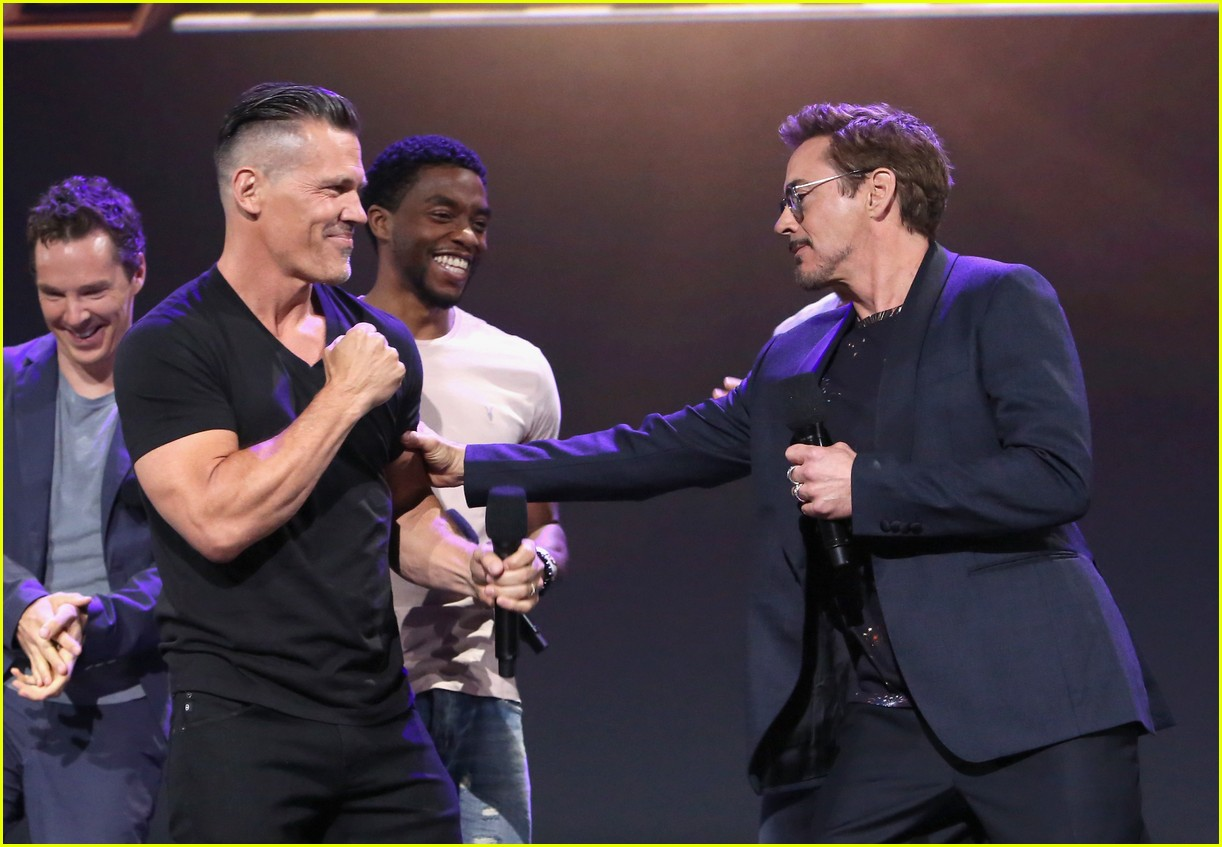 avengers-assemble-to-debut-infinity-war-footage-at-d23-12.JPG