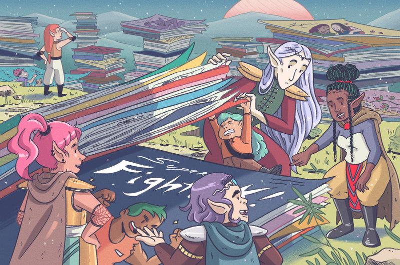 books-comics-shannonwright_custom-c0148d2f14493f94e832a404c9041066ba27cd35-s800-c85.jpeg