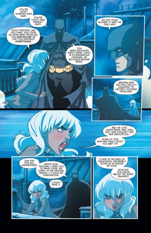 Gotham Academy 006-010