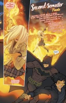 Gotham Academy - Second Semester 008-002