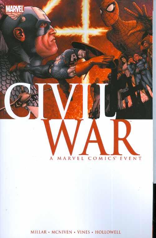 civil-war-mark-millar-tpb.jpg