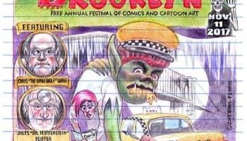 comics_Arts-Brooklyn_ferris.jpg