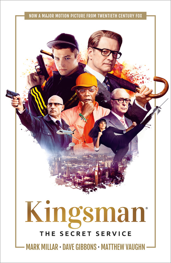 kingsman the secret service full movie free download