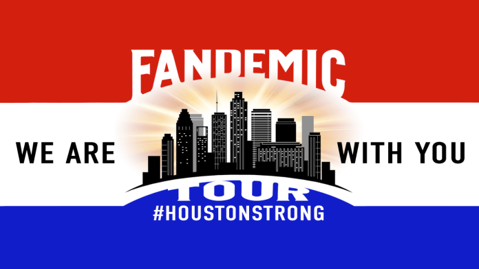 fandemic_houston.png