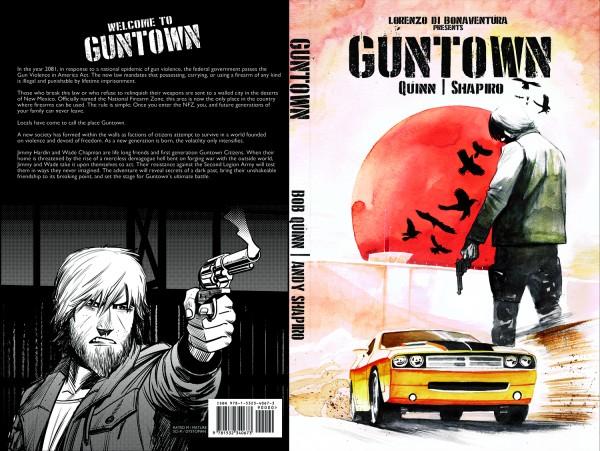 guntown-cover-600x451.jpg