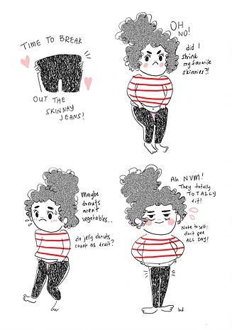 shrkining_jeans.jpg