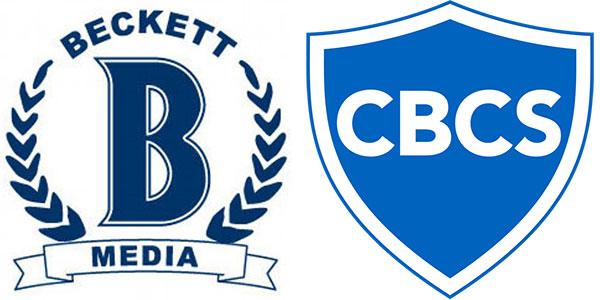 CBCS-Beckett