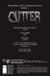 cutter-1__dragged__1