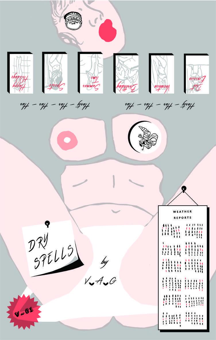 Dry_Spells_cover.jpg
