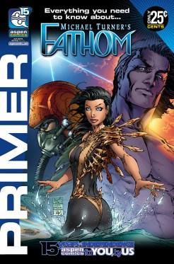 FATHOM-PRIMER-Aspen15years