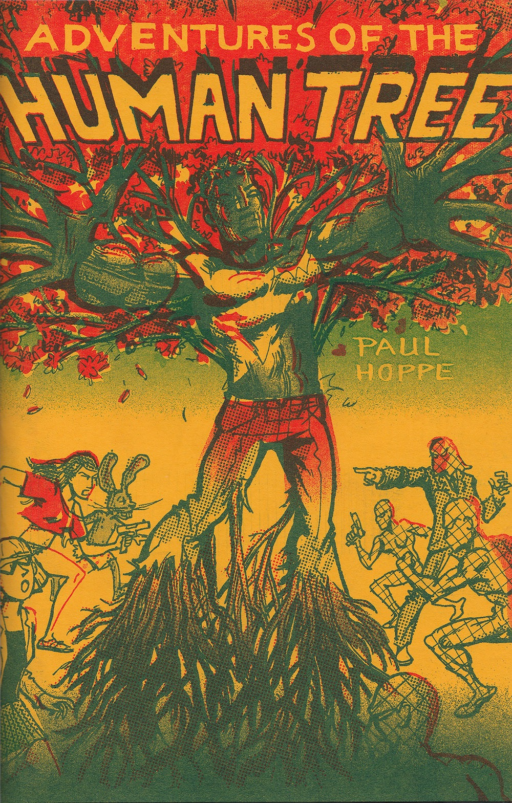 HumanTree_Cover_Riso_Print_Smaller.jpg