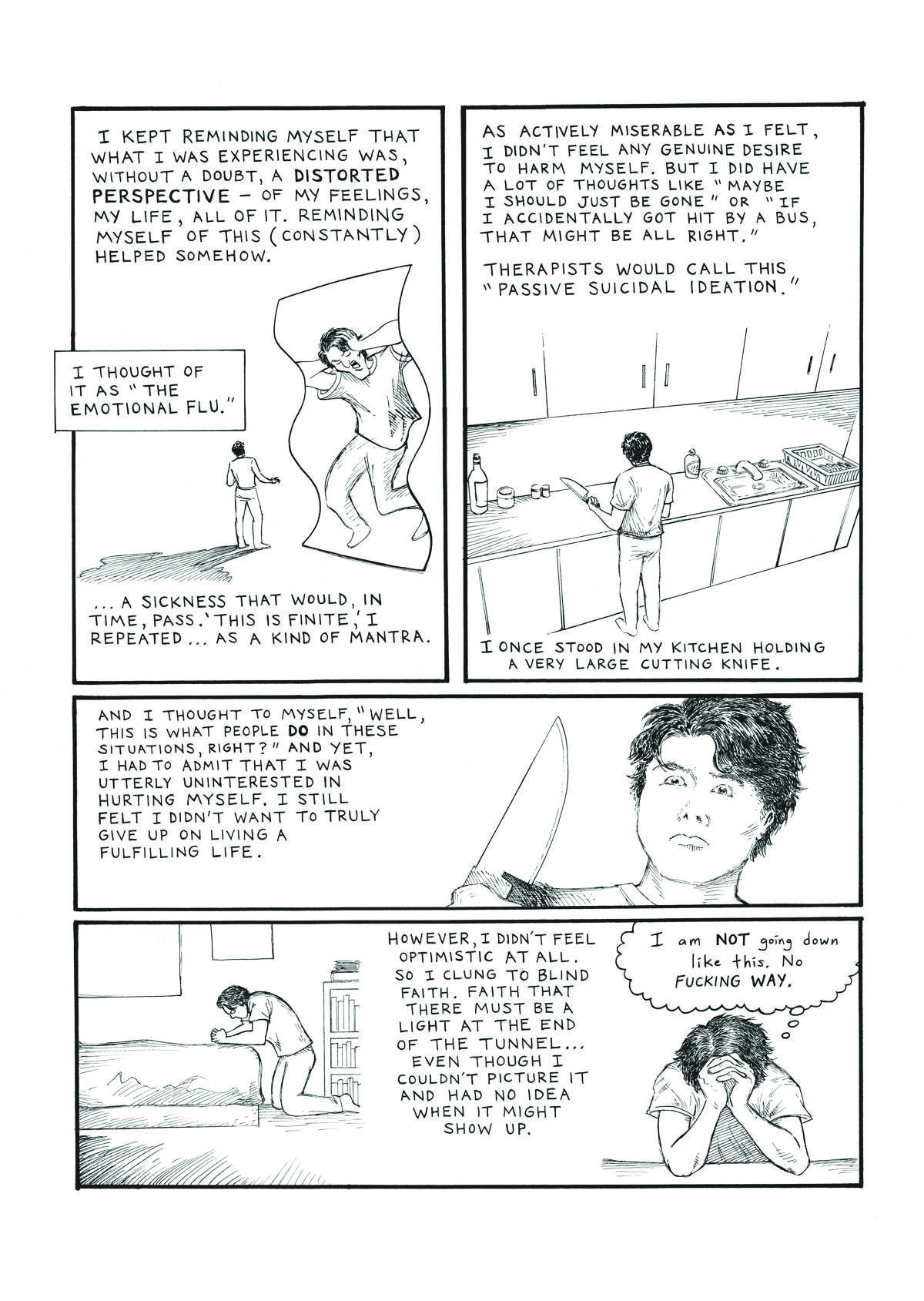 Tony Wolf Depression Comic p4 (1)