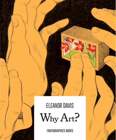 Why-Art_Cover.png