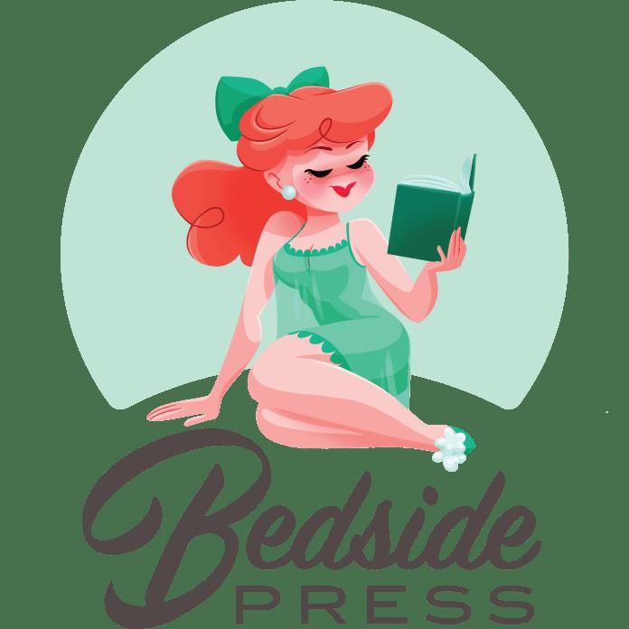bedsidepress_logo.png