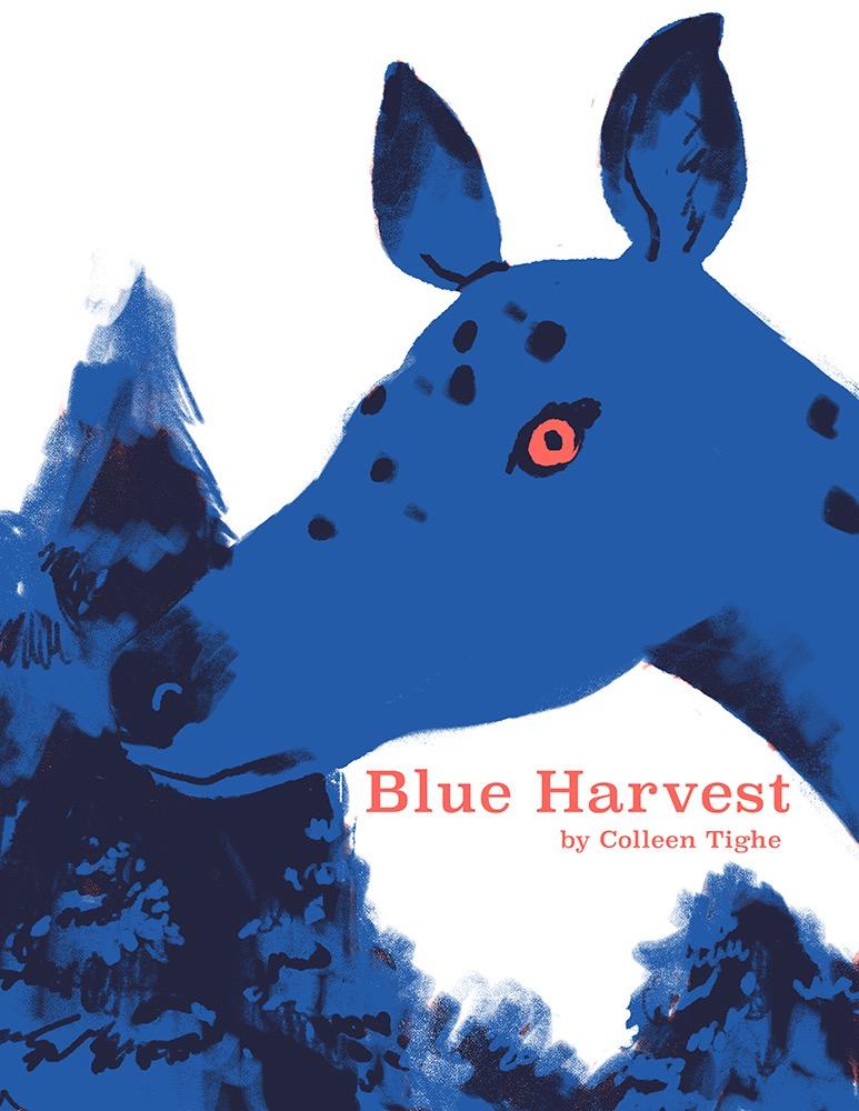 blueharvestcover.jpg