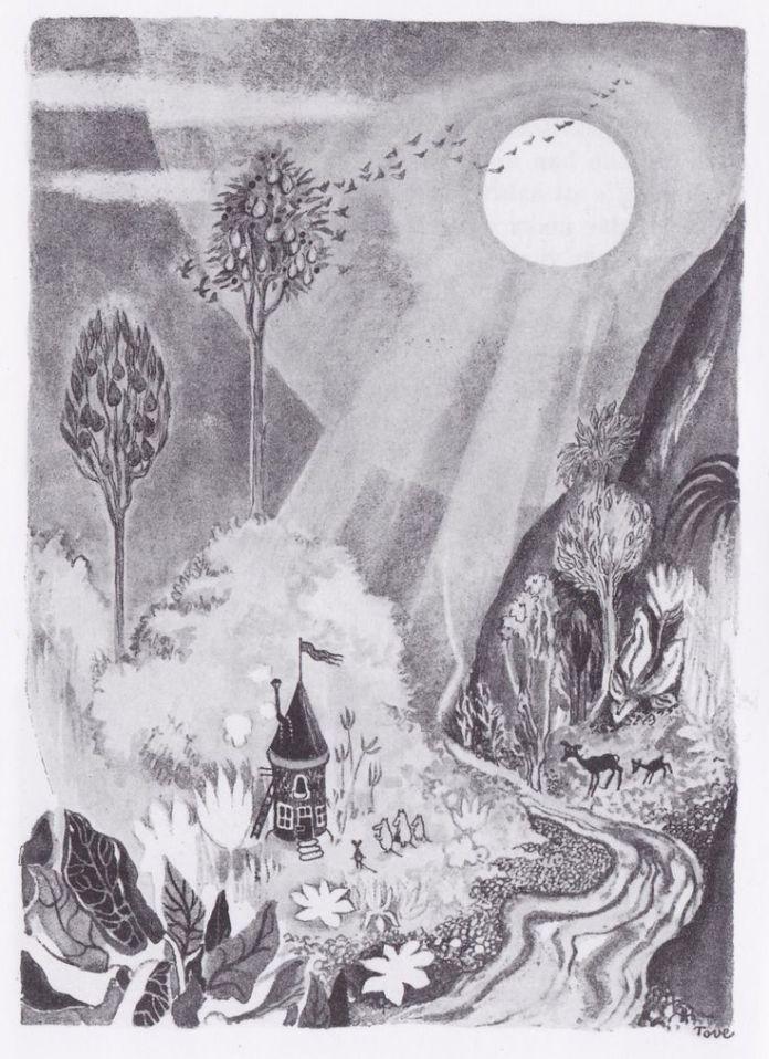 7fe31fd90fa6ebc8aa543bd3cc75aa10--moomin-valley-book-illustrations