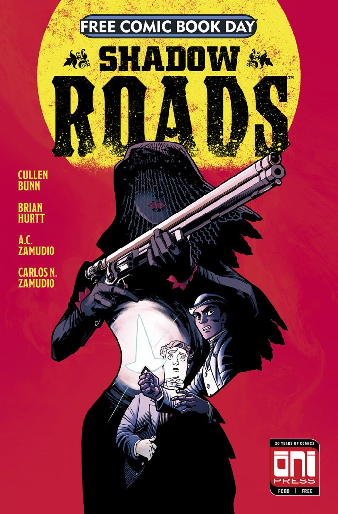FCBD18_S_Oni Press_Shadow Roads 1.jpg