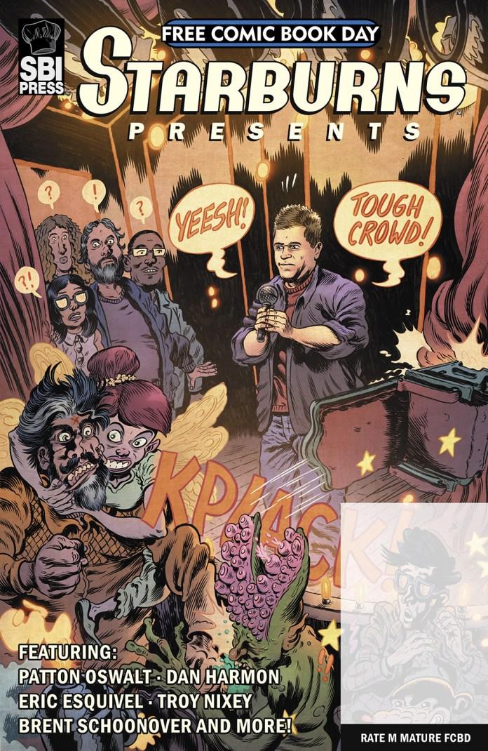FCBD18_S_StarBurns_Comic's Cmcs 1 P Oswalt-G Graves.jpg