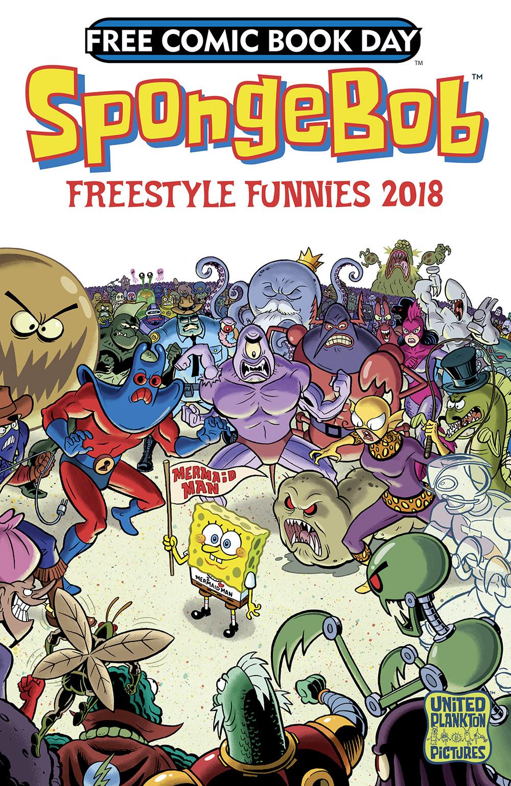 FCBD18_S_United Plankton_SpongeBob Freestyle 18.jpg