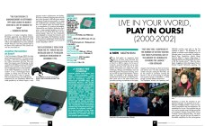 116742-1_T_v1_PlayStation_proof_PREVIEW.pdf
