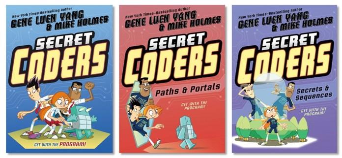 coders.jpg
