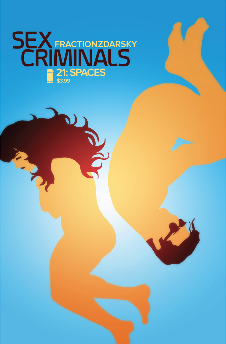 sexcriminals.jpg