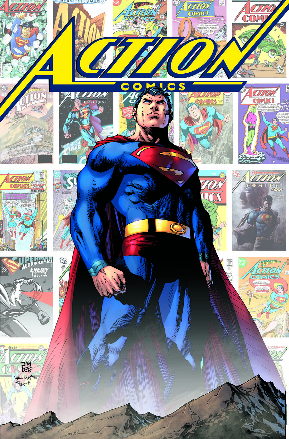 Action Comics 1000 80 Years of Superman.jpg