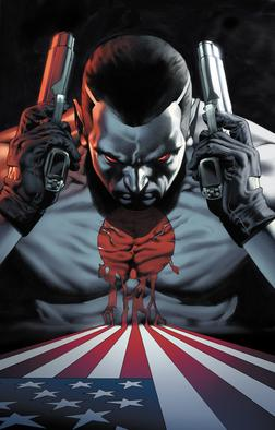 Bloodshot_1_2012