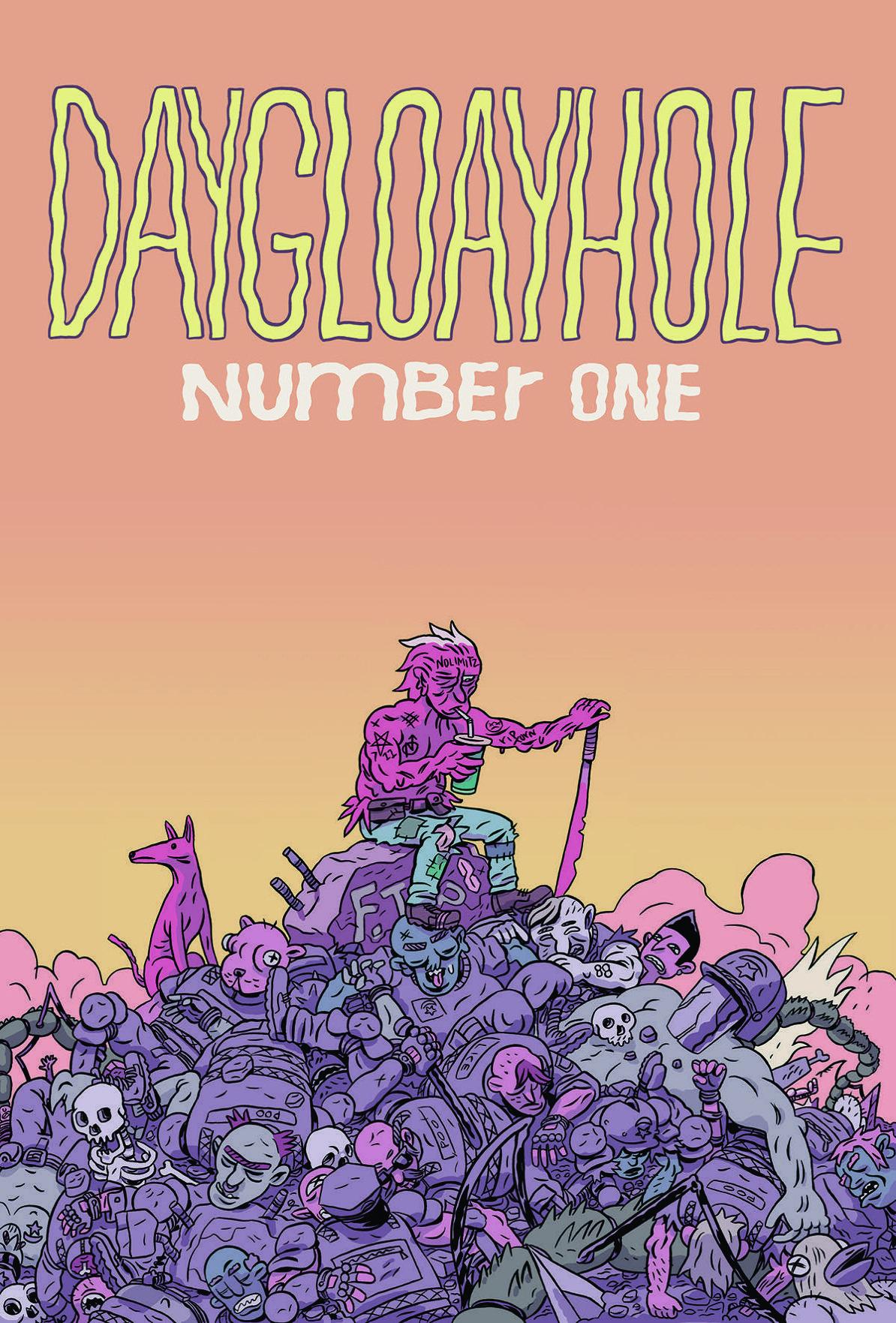 Daygloayhole-1-cover.jpg