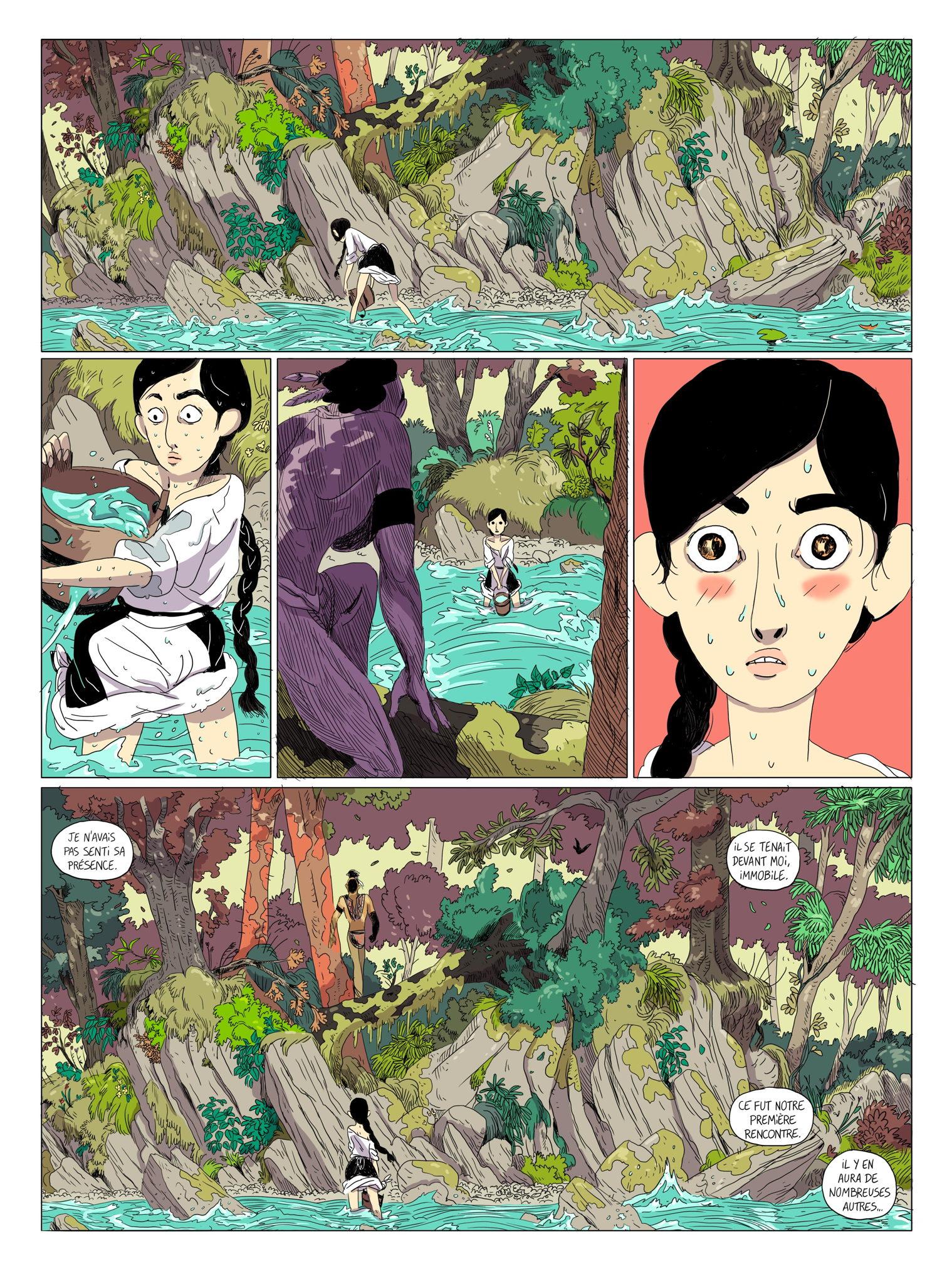 Salem color page - wip.jpg