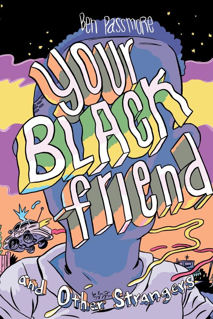 YourBlackFriend_Cover.jpg