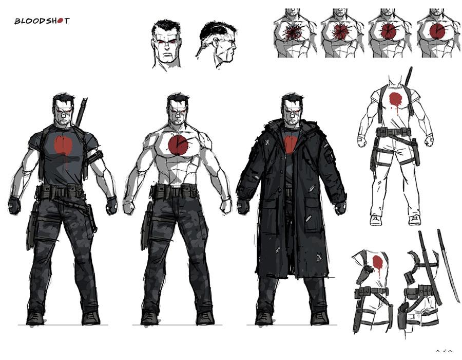 bloodshot02.jpg