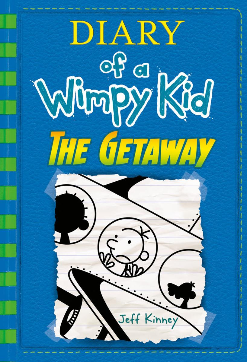 the-getaway-diary-of-a-wimpy-kid-book-12.jpg