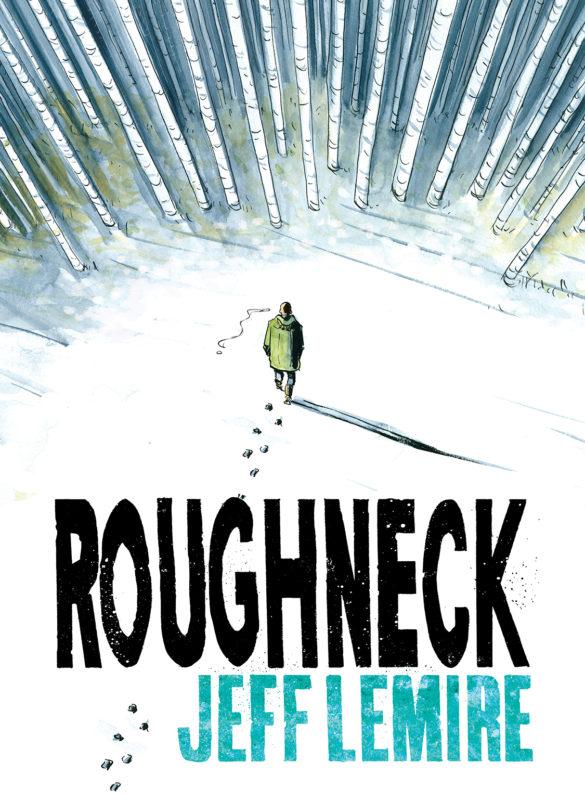 Roughneck-FINAL-COVER-585x800.jpg